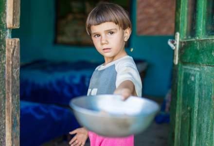 Ultimii la matematică și citire, copiii din România stau prost și cu sănătatea