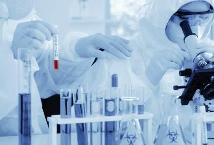 De ce sunt dezvoltate atât de rapid vaccinurile anti-Covid?