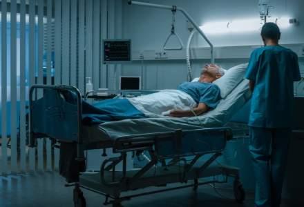 Un francez cu o boală incurabilă va transmite sfârşitul vieţii sale, în direct pe Facebook