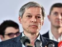 Dacian Cioloş: În multe...