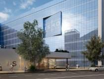 OTP Bank deschide un centru...