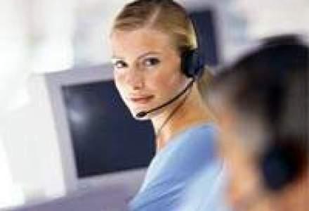Romtelecom promoveaza noi pachete de servicii de comunicatii pentru companii mici si mijlocii