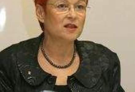 Kiwi Finance a atins la sfarsitul lui 2008 o cifra de afaceri de 3, 4 mil. euro