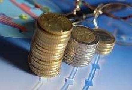 ANRP a primit de la Finante doar 2,6% din necesarul pentru acest an