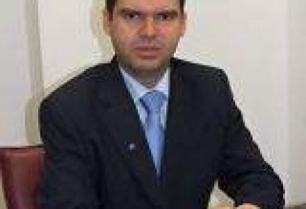 Recomandari pentru investitorii la Bursa, in vreme de criza