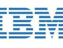 IBM: Care sunt noile...