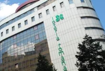 Ghinionul de la Loteria Romania: a fost amendata cu 9 mil. lei pentru intelegeri cu alte companii