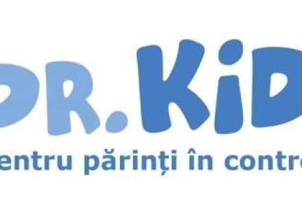 MetLife asigura sanatatea copiilor, fara a fi necesara o evaluare medicala