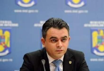 Ponta anunta primele demiteri in cazul accidentului aviatic: Interventia a fost un esec