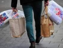 Cei mai mari consumatori de...
