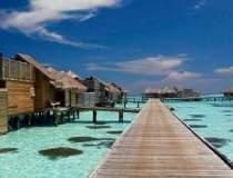 TOP 10: hotelurile anului 2014