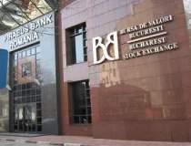 Ambasada SUA: Bursa din...