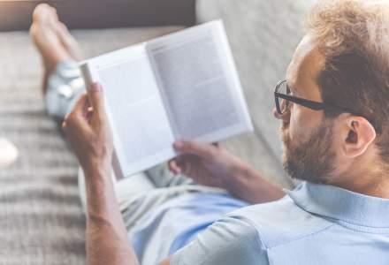 Cum să reduci nivelul de stres: 5 metode care funcționează