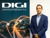 (P) Ziua Comunicațiilor 2020:...