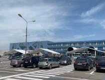 Modificări pe aeroportul...