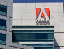 Adobe România mărește...
