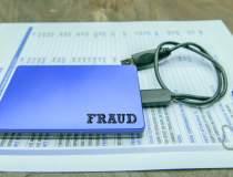 Pandemia împinge fraudele din...