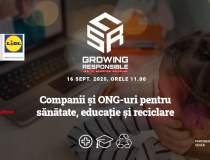 CSR-GROWING RESPONSIBLE: Care...