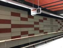 Magistrala de metrou M5...