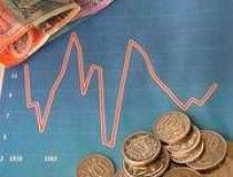 CEZ: Castiguri de 2,14 mld....