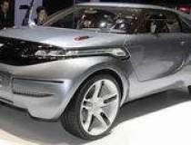 Dacia a prezentat...