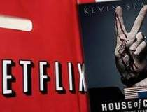 Netflix vrea o expansiune...