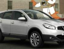 Renault si Nissan vor fuziona...