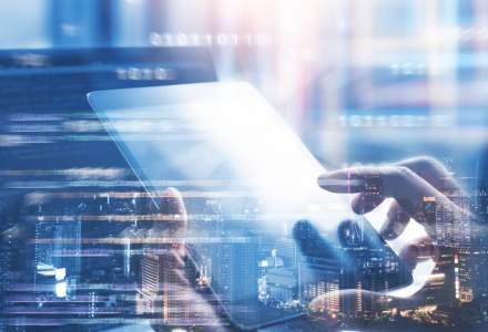 Spiridon, ING Tech: Viitorul băncilor este precum viitorul companiilor de tehnologie