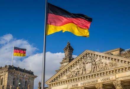 Germania: Veniturile fiscale vor scădea semnificativ în următorii 5 ani