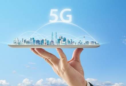 (P) Asociația Operatorilor telecom cere din nou ca legea 5G să fie modificată