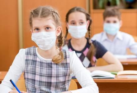Medicii de familie cer renunțarea la adeverințele medicale cerute de școli și grădinițe