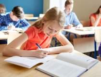 Sibiu: Peste 90% din școli...