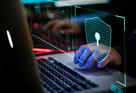Bitdefender: Patru din zece e-mailuri legate de pandemia de COVID intră în spam pentru că sunt amenințări informatice