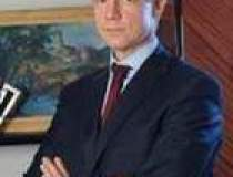 Romania, Austrian banks' bonanza