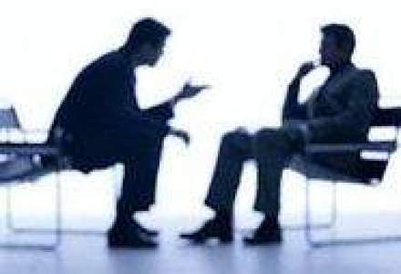 Angajatorii si salariatii stabilesc cati angajati vor primi tichete de vacanta
