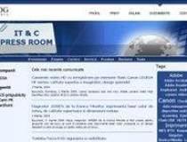 IDG Romania a lansat un...