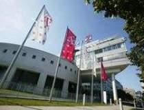 Deutsche Telekom to release...