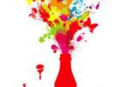 Creatia online a Coca-Cola, la MRM Worldwide