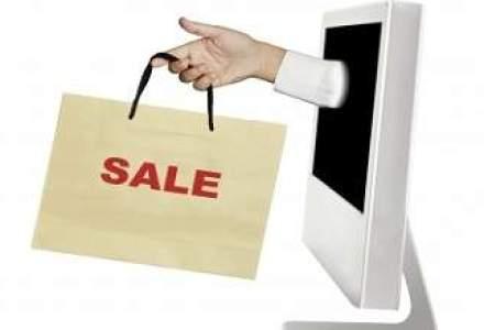 Cum iti poti achizitiona o vacanta cu 30% reducere