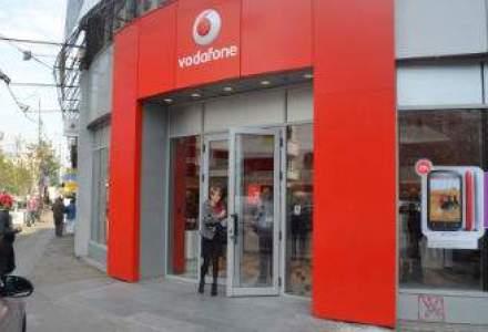 Ce urmeaza pentru viitorul sef Vodafone: agenda managerului care il va inlocui pe Inaki Berroeta
