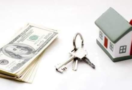 Numerarul interzis: Guvernul vrea sa amendeze plata cash a terenurilor, caselor si masinilor