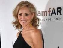 Sharon Stone va juca rol...
