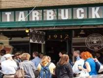 Starbucks va introduce...