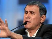 Nouriel Roubini anticipeaza...