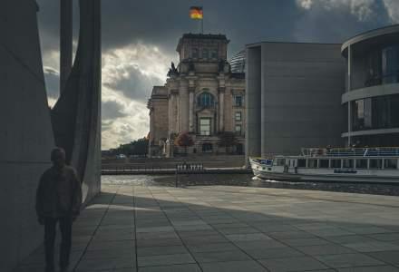 MAE: Germania a actualizat lista zonelor de risc epidemiologic. București și alte 11 județe din România sunt incluse