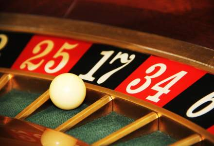 Plata pentru participare și participarea la jocurile loto se vor putea face online