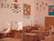 FOTO: Cum va arăta o sală de...