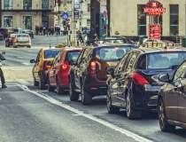 Restricții de trafic în...