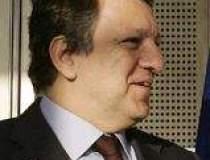 Barroso: UE trece printr-o...