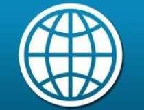 Banca Mondiala a imprumutat...
